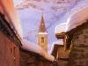 village-hiver (10)