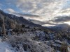 village-hiver (12)