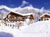 village-hiver (2)