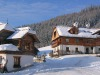 village-hiver (3)