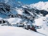 village-hiver (4)