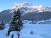 village-hiver (5)