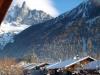 village-hiver (6)