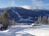 village-hiver (8)