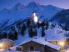 village-hiver (9)