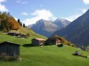 Klosters-4