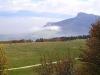 Plateau-de-la-Moliere