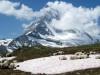 Zermatt_-4