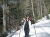 croix-de-l-alpe-2013-03
