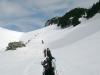 croix-de-l-alpe-2013-17
