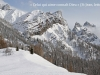 Pala group (Dolomites)