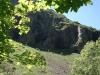 vallon-de-lanchatra-2012-20