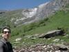 vallon-de-lanchatra-2012-23