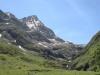 vallon-de-lanchatra-2012-29