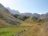 tour-pointes-cerces-2012-01