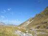 tour-pointes-cerces-2012-03