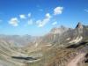 tour-pointes-cerces-2012-05