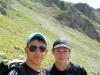 tour-pointes-cerces-2012-07
