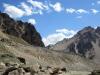 tour-pointes-cerces-2012-10