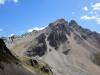 tour-pointes-cerces-2012-13