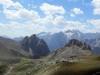 tour-pointes-cerces-2012-14