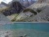 tour-pointes-cerces-2012-20