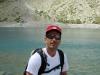 tour-pointes-cerces-2012-24