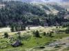 tour-pointes-cerces-2012-27