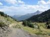 tour-pointes-cerces-2012-28