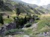 tour-pointes-cerces-2012-29