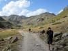 tour-pointes-cerces-2012-30