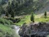 tour-pointes-cerces-2012-31