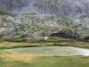 tour-pointes-cerces-2012-32
